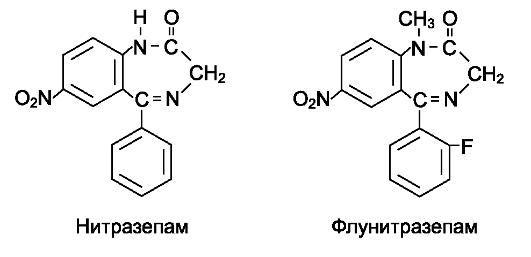 Obat tidur Barbiturat  Pendahuluan