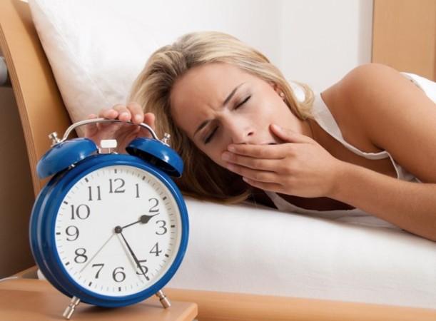 головная боль после долгого сна