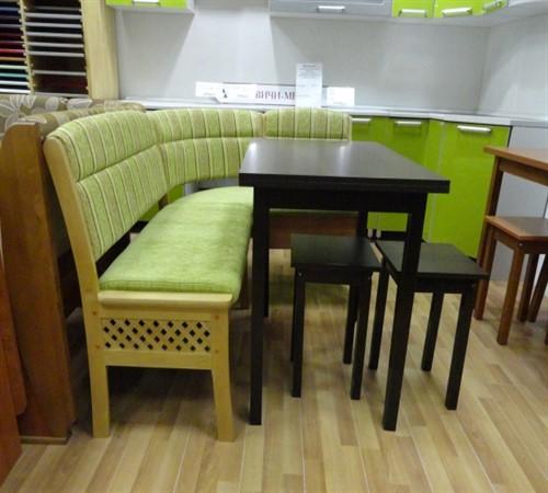Der beste Bezugsstoff für ein Sofa. Möbelstoffe - Foto und seine ...