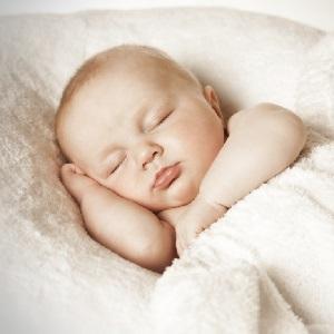 Можно ли показывать некрещеного ребенка? Продвинутая мама 1